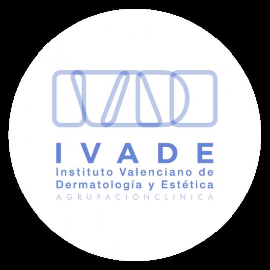 logos-asociaciones_evade